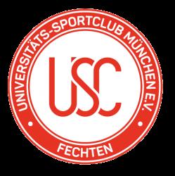 Fechten – USC München
